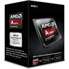 AMD CPU Desktop A-Series A10-7850K (FM2) BOX