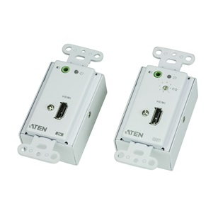 ATEN VanCryst HDMI Extender Cat5 VE806-AT-G