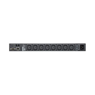 ATEN PDU Switched PE6208AV