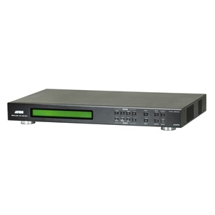 ATEN VanCryst HDMI Matrix Switch 4x4 VM5404H-AT-G