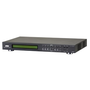 ATEN VanCryst HDMI Matrix Switch 8x8 VM5808H-AT-G