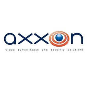 AXXONSOFT Guardant key