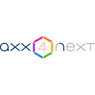 AXXONSOFT NEXT Professional kamera license