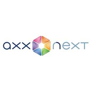 AXXONSOFT NEXT Start kamera license