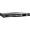 CISCO Switch SG300-52P 50 port