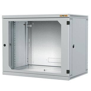 "CONTEG Fali rack 19"" - RUN-09-60/60-B"