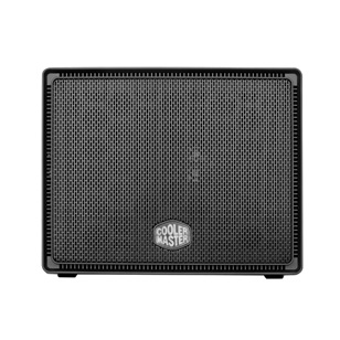 COOLER MASTER ház mITX - Elite 110 Advanced - RC-110-KKN2