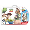 DISNEY Twin Pack ToyStory(MP95+MO19