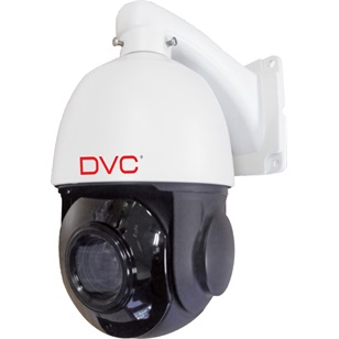 DVC speed dome DCN-PV331R