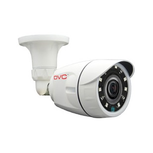 DVC analóg HD bullet kamera DCA-MF2133