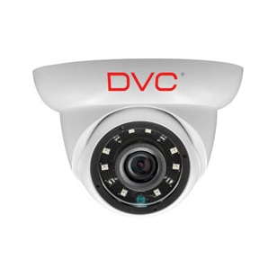 DVC analóg HD dome kamera DCA-DF2133