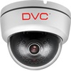 DVC analóg HD dome kamera DCA-DV524I
