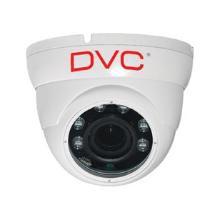 DVC analóg HD dome kamera DCA-VV5242A