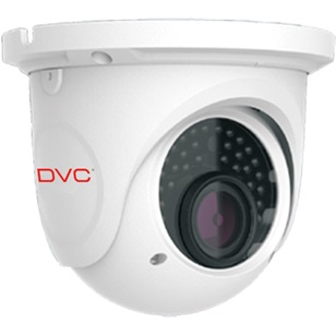 DVC IP Dome kamera DCN-VF7431