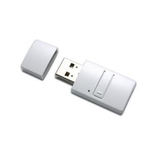 GEOVISION V2 WIFI Dongle