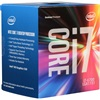 INTEL CPU Core i7-6700