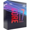 INTEL CPU Core i7-9700K 3600MHz 12MB LGA1151 Box