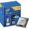 INTEL CPU Desktop i7-4790