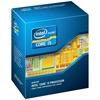 INTEL CPU Desktop i5-4440