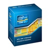 INTEL CPU Desktop i7-4790K