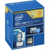 INTEL CPU Desktop i3-4130