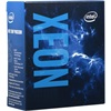 INTEL CPU Xeon E3-1220v6 BOX