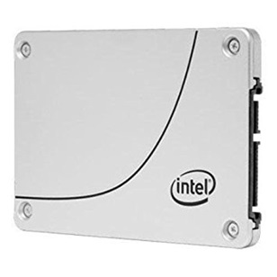 INTEL SSD DC S3520 Series, SATA 6Gb/s 480GB