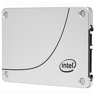 INTEL SSD DC S4500 Series SATA 6Gb/s 3800GB