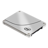 INTEL SSD DC S3610 Series, SATA 6Gb/s 480GB