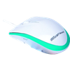 IRISCan Mouse 2 Executive (Win/Mac)