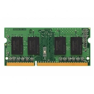 KINGSTON 8GB DDR4 2400MHz SO-DIMM
