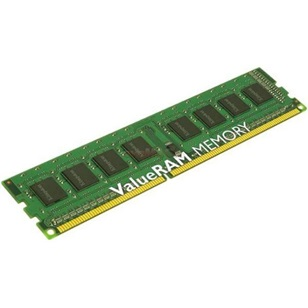 KINGSTON RAM DDR3 4GB 1600Mhz
