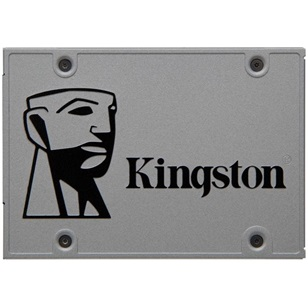 "KINGSTON SSD SATA3 2,5""  U500 - 120GB"