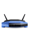LINKSYS Router Wireless WRT1200AC