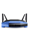 LINKSYS Router Wireless WRT1900ACS