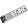 MIKROTIK SFP modul 1.25G Single Mode Dual LC (S-31DLC20D)