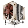 NOCTUA CPU Hűtő  NH-U9DO A3
