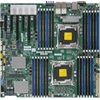 SUPERMICRO Alaplap MB-X10DRC-T4+-O