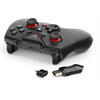 OMEGA Gamepad Intruder XBOX360 wireless Blister