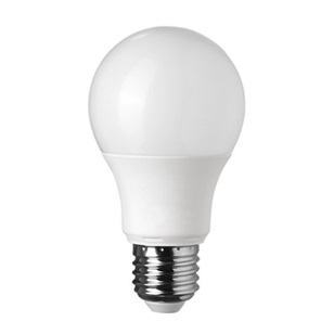 OPTONICA LED Gömb izzó, E27, 18W, 1700Lm, 2700K  SP1750