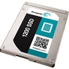 "SEAGATE HDD SAS3 Enterprise Performance 2.5"" 10K (512E) 128MB 900GB"