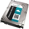 "SEAGATE HDD SATA3 Enterprise NAS 3.5"" (512E) 7.2K 128MB 6000GB"
