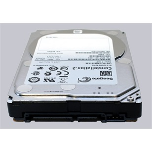 "SEAGATE HDD SATA3 Constellation ES 3.5"" 7.2K 3000GB"