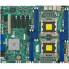 SUPERMICRO Alaplap ATX X9DRL-IF-O