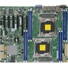 SUPERMICRO Alaplap X10DRL-I
