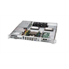 Supermicro server SYS-1019D-FRN8TP