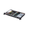 Supermicro server SYS-5019D-FN8TP