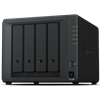 SYNOLOGY DiskStation DS420+ (2GB)