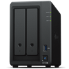 SYNOLOGY DiskStation DS720+ (2GB)
