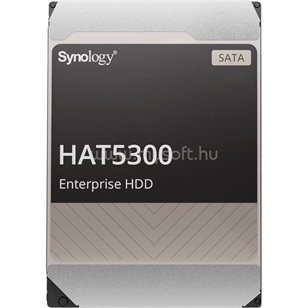 SYNOLOGY Enterprise HDD 12 TB SATA 3,5""